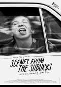 Scenes from the Suburbs (2011) Poster #1 Thumbnail