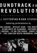 Soundtrack for a Revolution (2009) Poster #1 Thumbnail