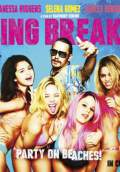 Spring Breakers (2013) Poster #12 Thumbnail