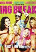 Spring Breakers (2013) Poster #13 Thumbnail