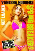 Spring Breakers (2013) Poster #18 Thumbnail