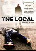 The Local (2008) Poster #1 Thumbnail