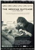 The Mexican Suitcase (2011) Poster #1 Thumbnail