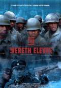 The Wereth Eleven (2011) Poster #1 Thumbnail