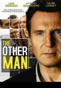 The Other Man (2009) Poster #2 Thumbnail