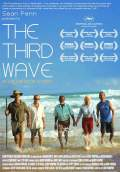 The Third Wave (2009) Poster #1 Thumbnail