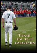 Time in the Minors (2010) Poster #1 Thumbnail