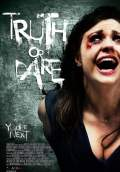 Truth or Die (2012) Poster #1 Thumbnail