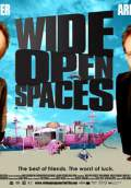 Wide Open Spaces (2009) Poster #1 Thumbnail