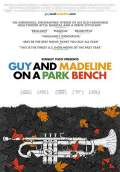 Guy and Madeline on a Park Bench (2010) Poster #1 Thumbnail