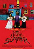 Red Hook Summer (2012) Poster #1 Thumbnail