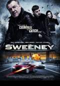 The Sweeney (2012) Poster #6 Thumbnail