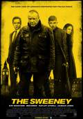 The Sweeney (2012) Poster #7 Thumbnail