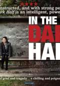 In the Dark Half (2012) Poster #1 Thumbnail