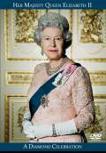 Her Majesty Queen Elizabeth II: The Golden Reign (2012) Poster #1 Thumbnail