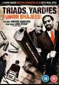 Triads, Yardies & Onion Bhajees (2010) Poster #1 Thumbnail