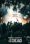 George A. Romero's Survival of the Dead (2010) Poster #1 Thumbnail