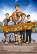 The Rainbow Tribe (2011) Poster #1 Thumbnail