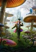Alice in Wonderland (2010) Poster #11 Thumbnail