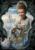 Beauty and the Beast (2017) Poster #12 Thumbnail