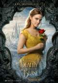 Beauty and the Beast (2017) Poster #16 Thumbnail