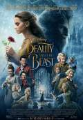 Beauty and the Beast (2017) Poster #3 Thumbnail