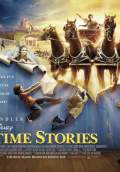 Bedtime Stories (2008) Poster #3 Thumbnail