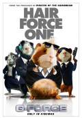 G-Force (2009) Poster #1 Thumbnail