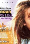 Hannah Montana The Movie (2009) Poster #2 Thumbnail