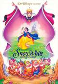 Snow White and the Seven Dwarfs (1937) Poster #3 Thumbnail