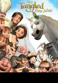 Tangled Ever After (2012) Poster #1 Thumbnail