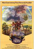 The Muppet Movie (1979) Poster #1 Thumbnail