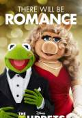 The Muppets (2011) Poster #16 Thumbnail