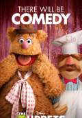 The Muppets (2011) Poster #18 Thumbnail