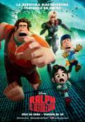 Wreck-It Ralph (2012) Poster #16 Thumbnail