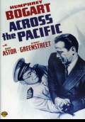 Across the Pacific (1942) Poster #3 Thumbnail