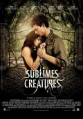 Beautiful Creatures (2013) Poster #12 Thumbnail