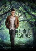 Beautiful Creatures (2013) Poster #5 Thumbnail