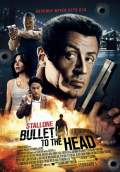 Bullet to the Head (2013) Poster #3 Thumbnail