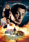 Bullet to the Head (2013) Poster #6 Thumbnail