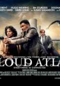 Cloud Atlas (2012) Poster #2 Thumbnail