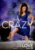 Crazy, Stupid, Love (2011) Poster #4 Thumbnail