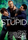 Crazy, Stupid, Love (2011) Poster #6 Thumbnail