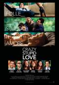 Crazy, Stupid, Love (2011) Poster #7 Thumbnail