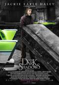 Dark Shadows (2012) Poster #21 Thumbnail