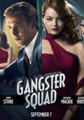 Gangster Squad (2013) Poster #1 Thumbnail