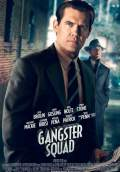 Gangster Squad (2013) Poster #5 Thumbnail