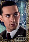 The Great Gatsby (2013) Poster #14 Thumbnail