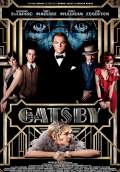 The Great Gatsby (2013) Poster #16 Thumbnail