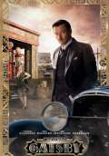The Great Gatsby (2013) Poster #19 Thumbnail